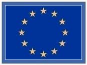 Jabłoń - Europejska Gmina!